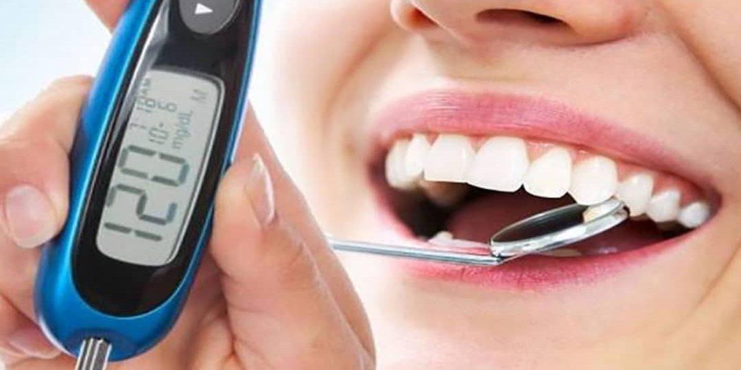 tratamiento enfermedad periodontal y diabetes